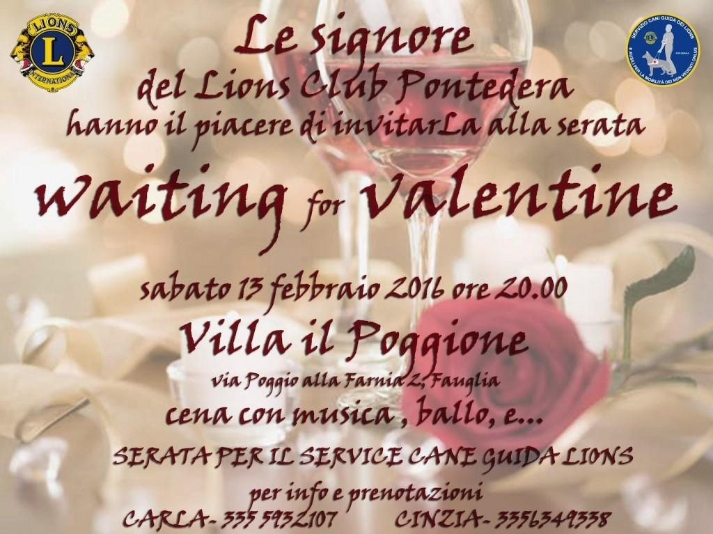 1000 invito-13-febbraio